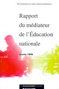Ministère Education Nationale - .