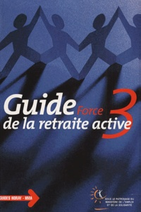 Ministère Emploi et Solidarité et  Collectif - .