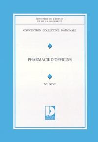 Feriasdhiver.fr Pharmacie d'officine Image
