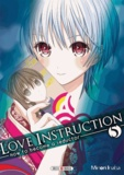 Minori Inaba - Love Instruction T05.