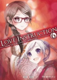 Minori Inaba - Love Instruction T06.