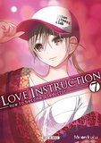 Minori Inaba - Love Instruction T07.