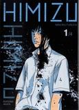 Minoru Furuya - Himizu Tome 1 : .