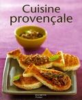 Minouche Pastier - Cuisine provençale.