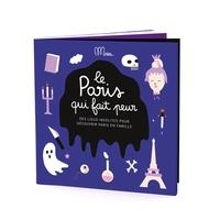 Le Paris qui fait peur.pdf