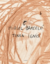 Terra ignis - Edition français-anglais-portugais.pdf