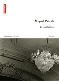 Miquel Pairoli - L'invitation.