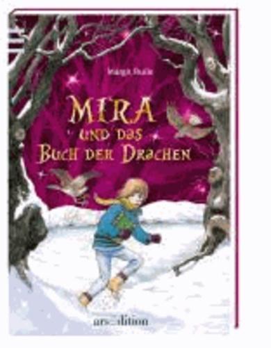 Mira und das Buch der Drachen 03.
