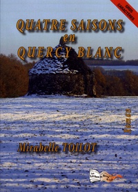 Quatre saisons en Quercy blanc.pdf