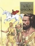 Miralles Ana et Ruiz Emilio - In Search of the Unicorn 3. Finis Africae - Finis Africae.