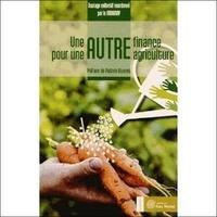 Lesmouchescestlouche.fr Une autre finance pour une autre agriculture Image