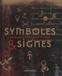 Openwetlab.it Symboles et signes - Origines et interprétations Image