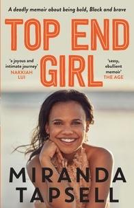 Miranda Tapsell - Top End Girl.