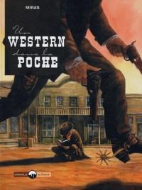 Miras - Un western dans la poche.