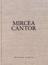 Mircea Cantor et Philippe-Alain Michaud - Mircea Cantor.