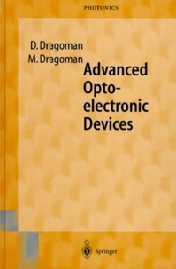 ADVANCED OPTOELECTRONIC DEVICES. - With 142 figures.pdf