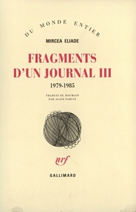 Fragments dun Journal - Volume 3, 1979-1985.pdf