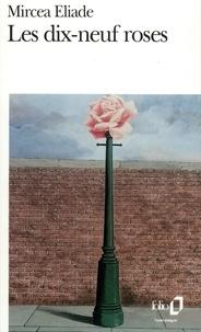 Openwetlab.it Les dix-neuf roses Image