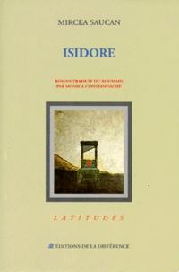 Isidore.pdf