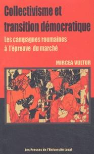 Mircea Vultur - .