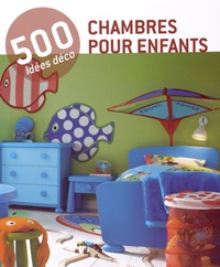 Mireia Casanovas Soley - Chambres pour enfants.