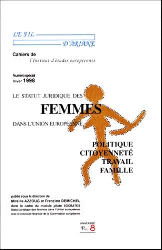 Mireille Azzoug et  Collectif - .