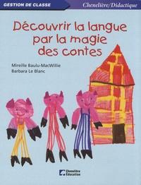 Découvrir la langue par la magie des contes.pdf