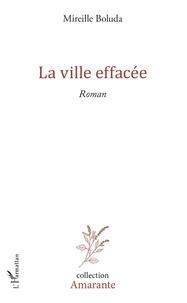 Ebooks gratuits pour téléchargement sur iPad La Ville effacée 9782140129261 CHM RTF