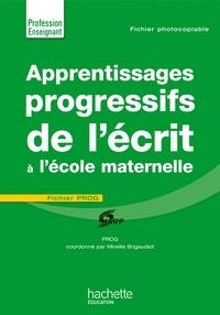Apprentissages progressifs de lécrit à la maternelle - Fichier PROG.pdf