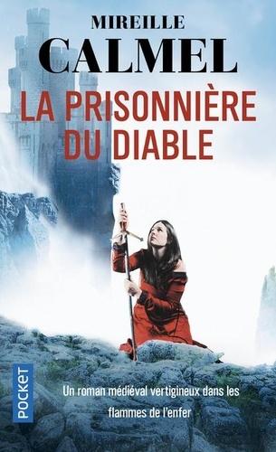 La prisonnière du diable