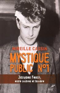 Mystique public n°1 - Jacques Fesch, entre ombres et lumière.pdf