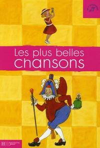 Mireille d' Allancé - Les plus belles chansons.