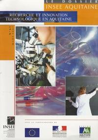 Recherche et innovation technologique en Aquitaine.pdf