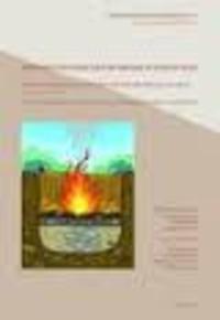 Mireille David-Elbiali et Christian Falquet - Fosses rituelles de l'Age du Bronze au pied du Jura.