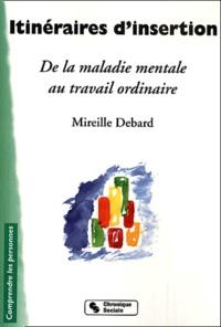 Itinéraires dinsertion. De la maladie mentale au travail ordinaire.pdf