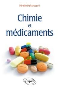 Chimie et médicaments.pdf