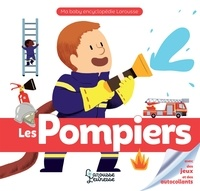 Les pompiers.pdf