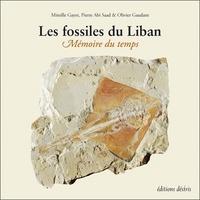 Era-circus.be Les fossiles du Liban - Mémoire du temps Image