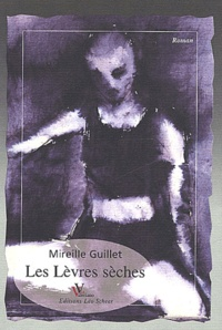 Mireille Guillet - .