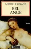 Mireille Lesage - Bel ange.