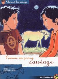 Clara et les poneys Tome 9.pdf