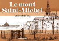 Le Mont-Saint-Michel - Promenade en chemin de ronde.pdf