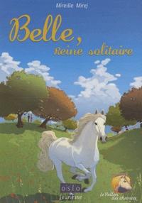 Le Vallon des chevaux Tome 1.pdf