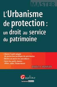 Histoiresdenlire.be L'urbanisme de protection : un droit au service du patrimoine Image