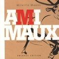 Mireille Moons - Amimaux.