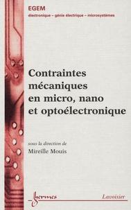 Contraintes mécaniques en micro, nano et optoélectronique.pdf
