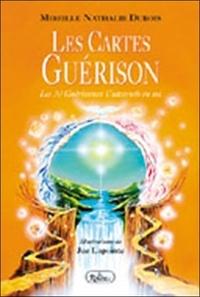 Les Cartes Guérison - Les 30 Guérisseurs Universels en soi.pdf