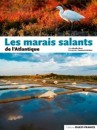 Les marais salants de lAtlantique.pdf