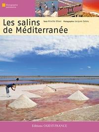 Les salins de Méditerranée.pdf