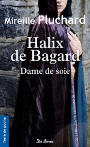 Halix de Bagart - Dame de soie.pdf